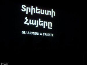 01 armeni a trieste