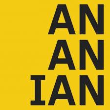 ANANIAN logo