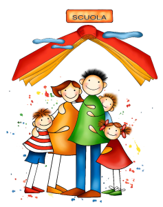 Comitato_genitori_manna