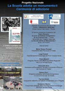 Inivito_teatro_roman