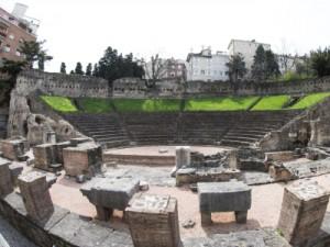 Teatro_romano_trieste