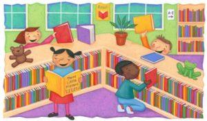 biblioteca-scolastica