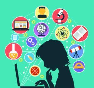 digital-scuola-digitale-151118172426_medium